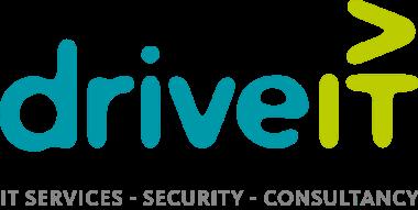 drive-it